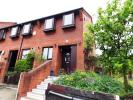 2 bed semi detached house in Nineacres Way, Coulsdon...