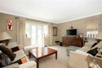 Detached home for sale in Chipstead CR5