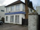 property to rent in Fairfax Drive,