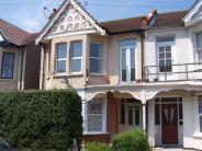 2 bedroom Flat to rent in Cranley Road...