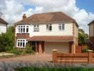4 bedroom Detached home for sale in Maylands Road, Bedhampton