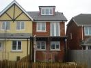 Town House for sale in Kittiwake Row...