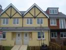 3 bedroom Town House for sale in Kittiwake Row...