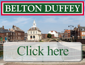 Get brand editions for Belton Duffey, Kings Lynn
