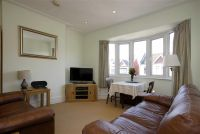 Flat for sale in Clifton Road, Finchley...