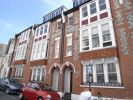 2 bedroom Flat in Burlington Street...