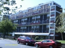2 bed Maisonette to rent in Warnham House...