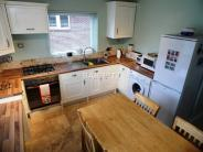 2 bedroom Flat in Salisbury Court...