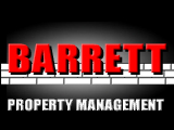 Barrett Property Management, Rayleigh