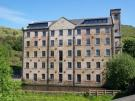 3 bedroom Penthouse in 18 Woodhouse Mill...