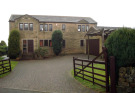 5 bed Detached home for sale in Becketts Close...