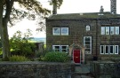 semi detached home in Heptonstall...