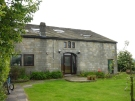 Barn Conversion to rent in Dyke Lane, Todmorden...