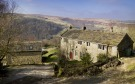 5 bedroom Farm House in Stacks Lane, Cragg Vale...