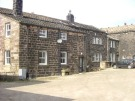 Cottage to rent in Stones Grange Cottage...