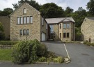 5 bed Detached home to rent in Sunwood...