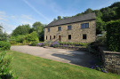 4 bed Detached property in Stackhills Road...