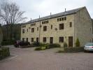 3 bed Town House to rent in 6 Longstaff Court...