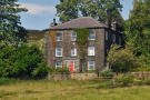 Detached property for sale in Walker Lane, Wadsworth...