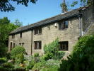Farm House for sale in Hall Stones Farm...