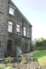 3 bedroom Cottage for sale in Towngate, Midgley...