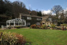 4 bedroom Country House for sale in Heptonstall...
