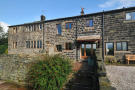 Barn Conversion in Barn, Edge Lane, Colden...
