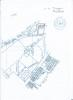 Land for sale in Luddendenfoot, HX2