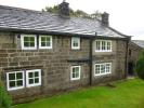 4 bed Farm House in Edge End Farm Dobroyd...