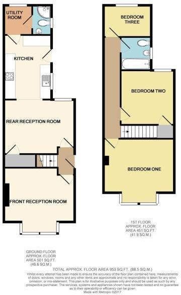 16 Holtwhites Floor plan.jpg