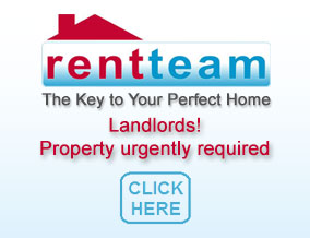 Get brand editions for Rent Team , Romford