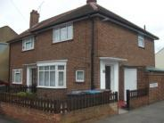 Ellingham Road  property to rent