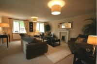 5 bedroom Detached property for sale in Sweet Bay Crescent...