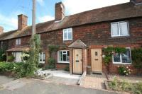 Cottage for sale in Maidstone Road...