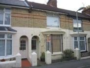 3 bedroom Terraced home for sale in Sussex Avenue, Ashford...