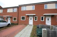 3 bed Terraced property in Speldhurst Close...