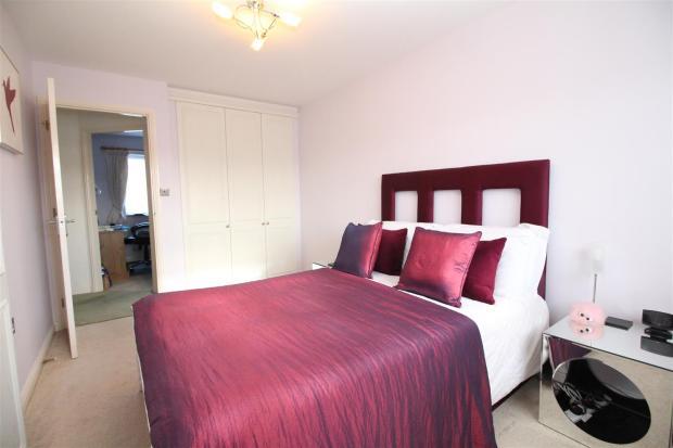 Bedroom 2a.JPG