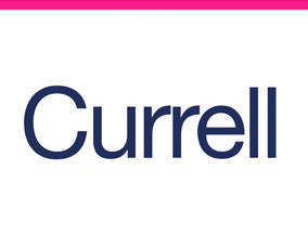 Get brand editions for Currell Islington, Islington - Lettings
