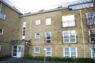 2 bed Apartment in Regent Court...
