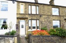 2 bedroom Terraced house in Warley Town Lane, Warley...
