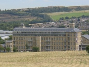 Apartment in Valley Mill, Elland...