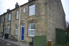 Broad Oak Lane Terraced property to rent