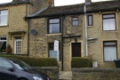 1 bed Terraced home in Cain Lane, Southowram...