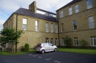Apartment for sale in Richmond House, Halifax