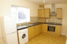 3 bed semi detached home to rent in Saddleworth Road...