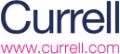 Currell Clerkenwell, Clerkenwell