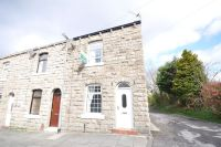 2 bedroom Terraced property for sale in High Street...
