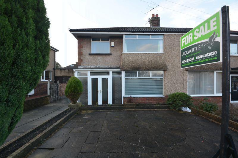Duckworths Estate Agents Accrington Property For Sale