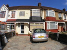 Photo of Normanshire Drive,