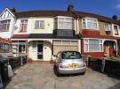 Photo of Normanshire Drive, London, E4